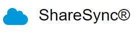 sharesync-logo